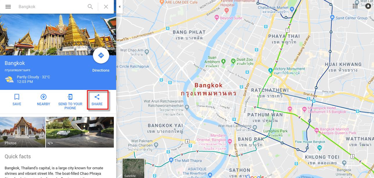googlemap3.jpeg