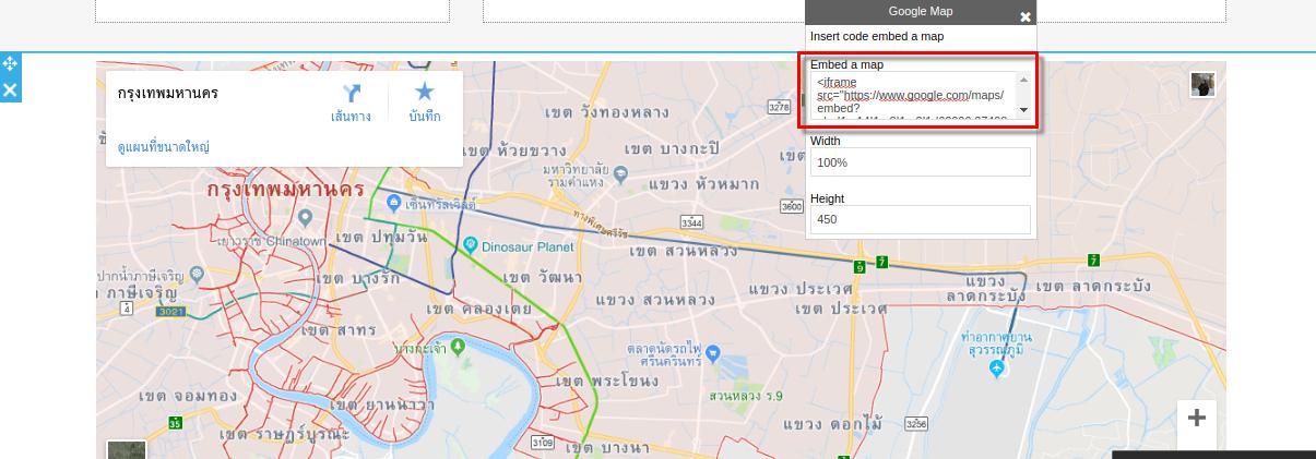 googlemap5.jpeg